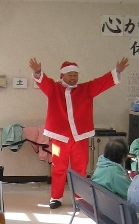クリスマス会 004s.jpg